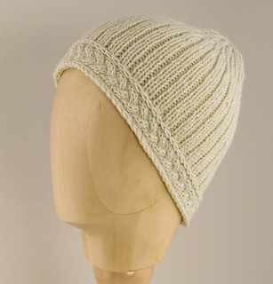 Braid-band-hat-rav_small2