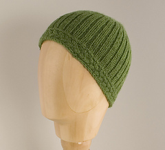 Braid-band-hat-2-rav_small