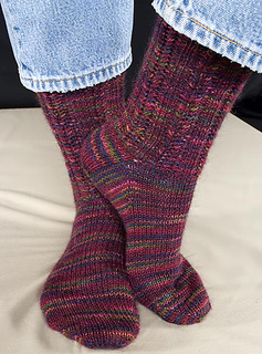Sinnissippi-sock-for-rav_small2