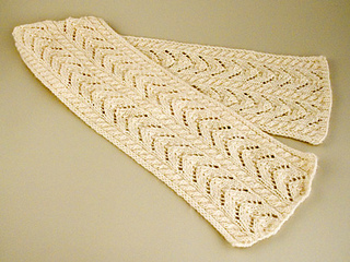 Cable-and-chevron-scarf-white-for-etsy_small2