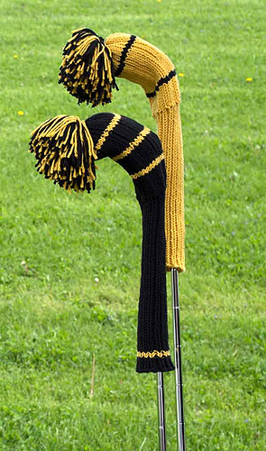 Golf-club-covers-striped_medium