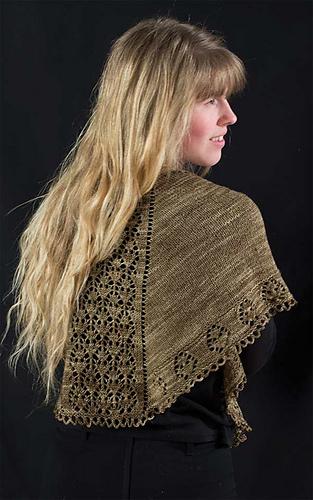 Double-diamond-shawl-2-for-rav_medium