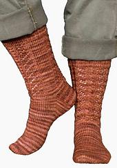 Fletcher Socks PDF