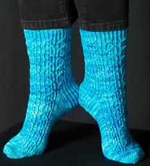 Crystal-galaxy-socks-on-pointe_small