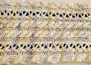 Alice_s-socks-detail_for_ravelry_small2