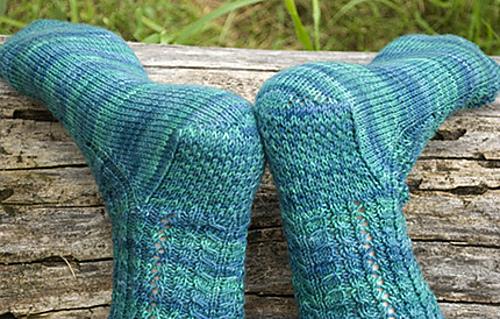 Galena-sock-heel-for-etsy_medium