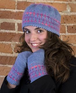 Narya-hat-mittns-for-ravelr_small2