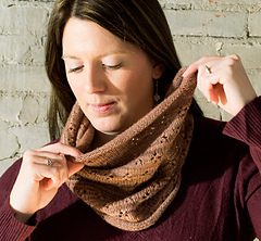 Little-flower-cowl-3_small