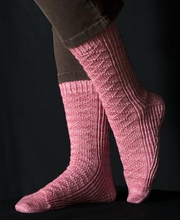 Celestial-diamond-sock_small2