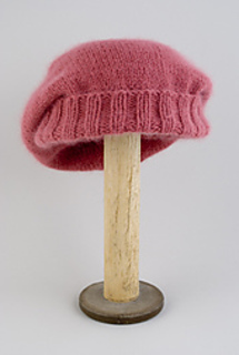 Loose-top-hat-front-for-ravelry_small2