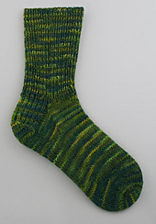 Luck-of-the-irish-sock-etsy_small2