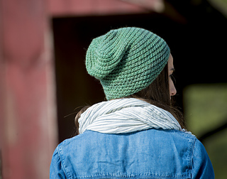 Adamstown_4_ravelry_small2