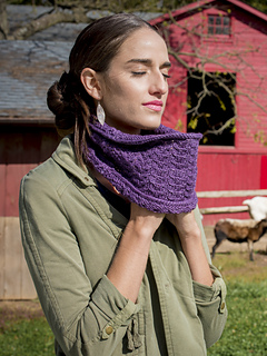 Greenpoint_3_ravelry_small2