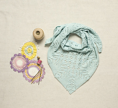 Aleda1_kelbourne_woolens_small