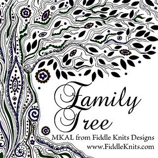 Familytreelogo_small2