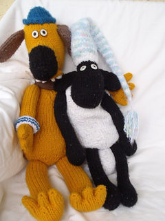 Stanascrittersetc_bitzer_the_dog_and_shaun_the_sheep_small2