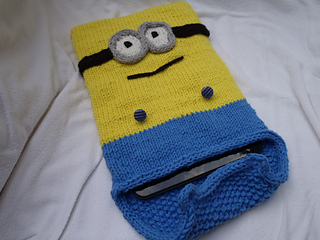 Stanascrittersetc_minions_tablet_cover_small2