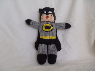 Stanascrittersetc_batman_toy_small2