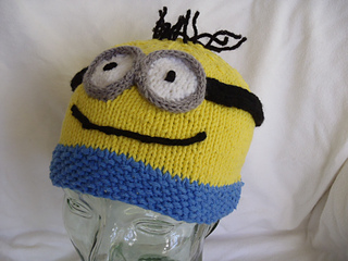 Stanascrittersetc_minion_hat_small2