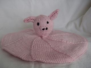 Stanascrittersetc_piggie_blanket_small2