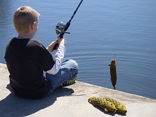 Stanascrittersetc_fishing_small2