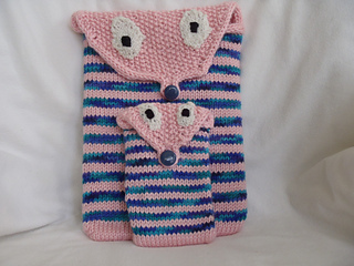 Stanascrittersetc_owlie_covers_small2