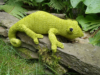 Stanascrittersetc_leon__chameleon_2_small2