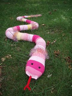Stanascrittersetc_pink_snake_small2