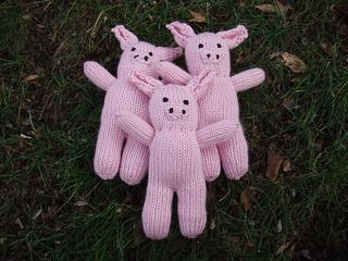 Stanascrittersetc_three_little_pigs_small2