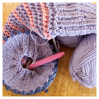 Leg_warmers_one_complete_small2