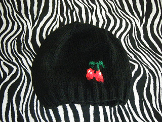 Cherry_beanie_3_small2