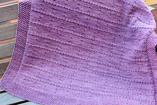 Test_knit__seed_blanket_031_small2