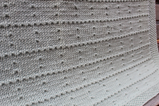 Test_knit__seed_blanket_075_small2