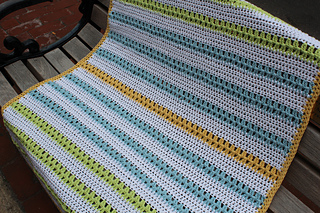 Crochet_blanket__1__small2