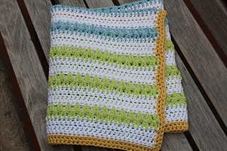 Crochet_blanket__12__small2