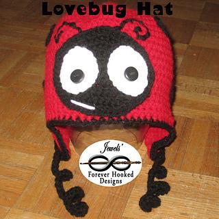 Lovebug-new_small2