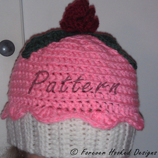 Cupcake_hat_pattern_small2