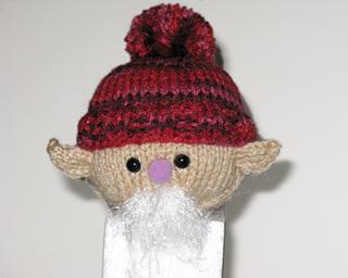 Snowbuddy_elf_1_-_29nov12_0005_small2