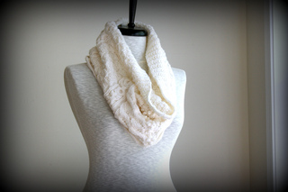 Lansing_cowl_shrug_front_2_small2