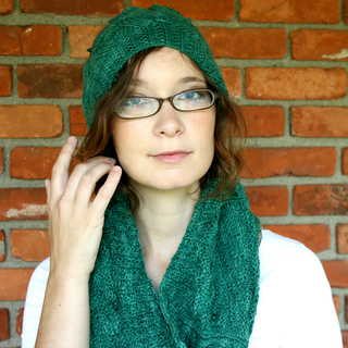 Lansing_hat_cowl_small2