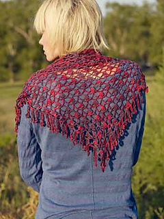 0479-natural-wonders-write-shawl_small2