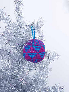 0230-festive-chin-ornaments_small2