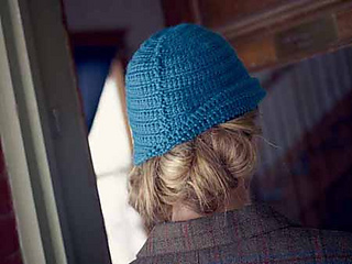 Anderson-hat-0018_small2
