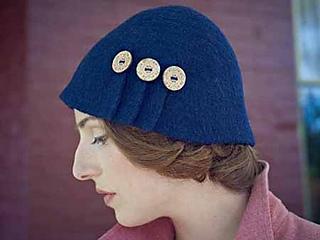 Brani-hat-0015_small2