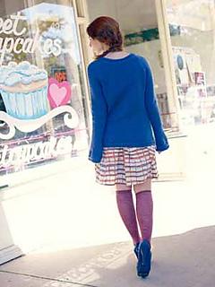 Popova-pullover-0022_small2