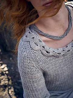 Merrik-pullover-0063_small2