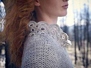 Merrik-pullover-0070_small2