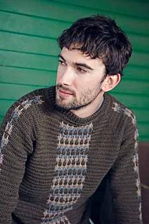 Franzi_sweater_3_small2