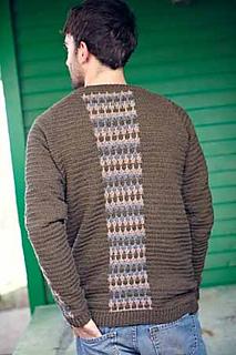 Franzi_sweater_7_small2