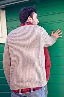 Anderson_sweater_3_small2